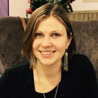 Светлана Саббахова