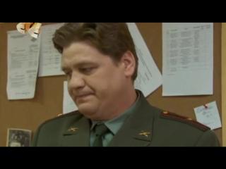Кремлёвские курсанты морой давыдов благодарит варнаву за спасение жизни