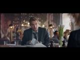 XXV Окно в Европу _ Петр Тодоровский о фильме «Лавстори»