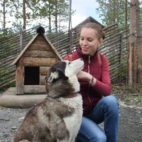 Маргарита Маслюк