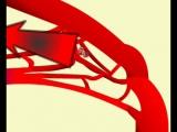 Большой круг кровообращения.avi 1