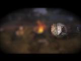M83 - Маслина