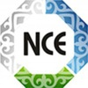 Национальный центр экспертизы