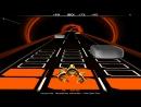 AudioSerf ► NayutalieN feat. Hatsune Miku — Solar System Disco