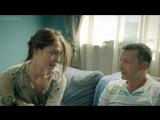 Александра Лупашко без лифчика в сериале
