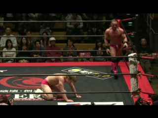 Полное шоу ZERO1(6 ноября 2016) Kohei Sato 15th Anniversary Show
