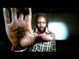 DJ Sammy  Yanou - Heaven