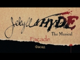 Facade (Jekyll and Hyde) - Фасад Rus Sub