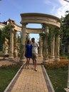 Лилия Сулейманова фото #2