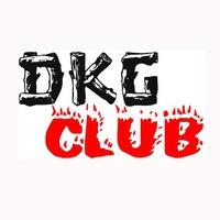 dkg club рассказы