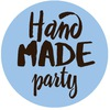 Hand Made Party