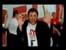 Джемал Тетруашвили Сделай ход конём мюзикл 12 стульев