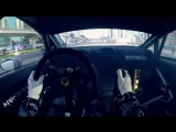 Car Race Mix 1 - Electro  House Bass Boost Music ElectroDanceMixes by_DJ DEFAULT
