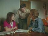 Дом ужасо Хаммера.5 серияАнглия.Ужас.1980
