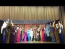 Спектакль Волшебная лампа Аладдина