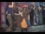 Веселые ребята - Хоп-хей-хоп (Бенифис Ларисы Голубкиной - 1975)