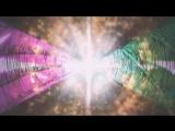 Gurren lagann - 12 Stones - We are one - True power of unity AMV