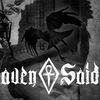 Raven Said [Goth Rock | Post-Punk]