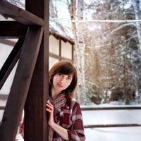 Фотограф Донскова Елена