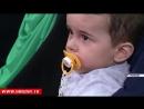 В Грозном приземлился спецборт с жителями России и Казахстана спасенными из горячих точек