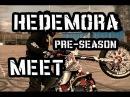 Hedemora Stunt Meet [Superretards 2017]