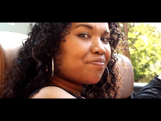 Chxpo x YoungHoe x TrulyBased - KeepTheChange (Music Video)