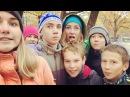 Tati_fdv video