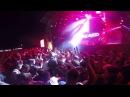 Skindred live in FaineMistoFest Файне Місто 2017