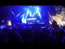 Skindred Kill the Power live in FaineMistoFest Файне Місто 2017