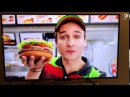 'Google Home of the Whopper' de DAVID Miami para Burger King burger king food home canneslions2017 whopper