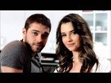 Tatlı İntikam Dizi Müzikleri - Büyülü Dokunuş (Uzun)