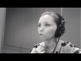 Видео Ольга Кузьмина в Instagram • Янв 17 2017 в 7:01 UTC