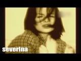 SEVERINA - DJEVOJKA SA SELA (OFFICIAL VIDEO 98)