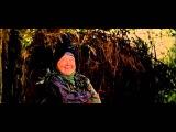 Олег Даль - Песня про Бабу Ягу - из хф