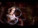 Удивительные чудеса и точные пророчества Кларис Флуйт / Это сверхъестественно!...