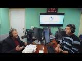 01.18.17 Интервью с участием Игоря Багирова  Радио