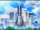 Bakugan 1 сезон 25 Серия (Верь мне)