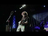 Space Opera Live - Aram Bedrosian