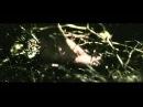 KhimkiQuiz 11 01 19 Вопрос№83 По утверждению Ларса фон Триера религии придумали мужчины и потому главной героиней ЭТОГО фильма датчанина стала женщина Даже не столько конкретная сколько женщина как таковая