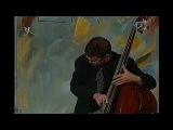 Charlie Haden &amp Kenny Barron Live in Slovenia (1998)