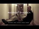 Michael Brecker, Charlie Haden &amp Danilo Perez Live in Montreal (2001)