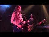 ALCEST - Live in Belgium (Biebob,Vosselaar 01.06.2011,FULL GIG))