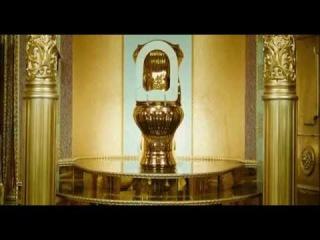 гр Воскресенье-Кто виноват(клип)