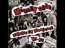 Mötley Crüe - Rock N Roll Junkie
