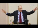 Лекция №1 Д.Миршаймера / Lecture 1 by John Mearsheimer 17.10.16