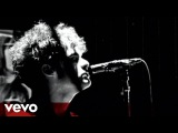 Black Rebel Motorcycle Club - What Ever Happened To My Rock And Roll (Punk Song)