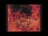 10.Qntal - Ozymandias 2