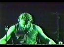 Rammstein Alter Mann Live in Amsterdam '97