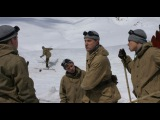 Видео к фильму Сволочи