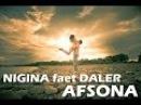 Nigina Amonkulova faet Daler Khonzoda - Afsona Сказка (Tajik-Russian song) 2015